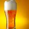 Super Bowl Beer Tasting