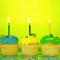 50th Birthday Ideas