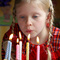 Girls Birthday Party Ideas
