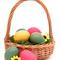 Easter Basket Tips