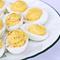 Easter Sunday Recipe: Deviled Egg