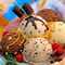 How to Host an Ice Cream Social