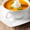 Delicious Pumpkin Dip Recipes