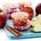 Lunchbox Recipe Swap