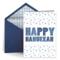 Send a Festive Hanukkah eCard