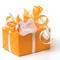 5 Hanukkah Party Favor Ideas