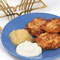 Hanukkah Recipe: Homemade Applesauce