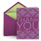Thank You Note Etiquette for eCards