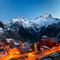 Winter Après Ski Party