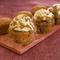 Thanksgiving Cupcake Ideas
