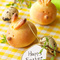 Easter Snack Ideas & Recipes