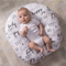 The Best Gifts New Moms Never Knew They Needed