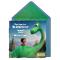 Plan an Epic Good Dinosaur Birthday Party