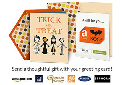 Card_homespot1_420x290_halloween
