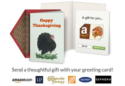 Card_homespot1_420x290_thanksgiving