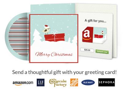 Card_homespot1_420x290_christmas