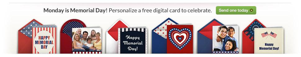 Card_homespot2_970x185_memorial_a