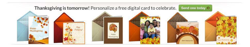 Card homespot2 970x185 thanksgiving b