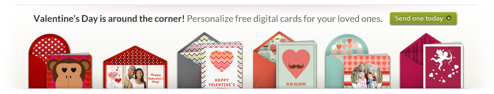 Card homespot2 970x185 valentine2014 a