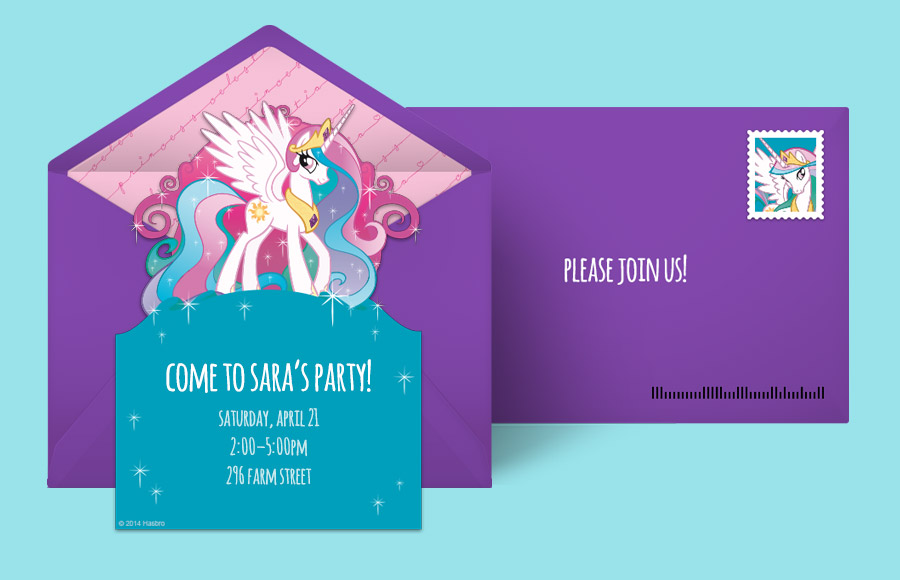 Music Baby Shower Invitations was nice invitation sample