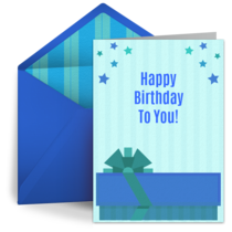 birthday cards for him, free happy birthday ecards, greeting cards, Birthday card