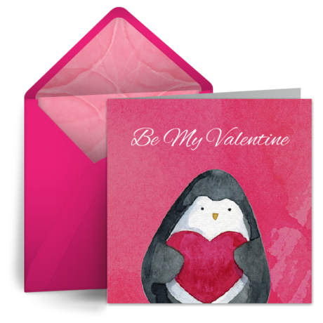 Free Valentines eCards Valentines Day Cards Greeting Cards – Free Valentines Day Cards to Email