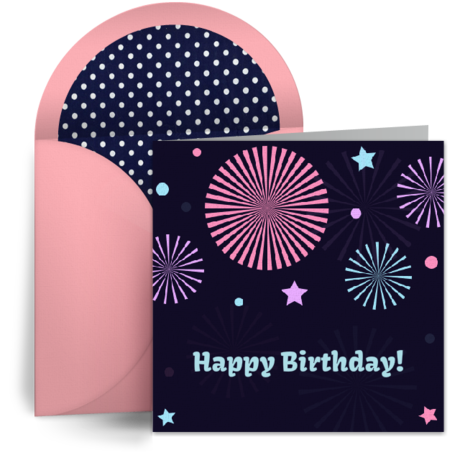 birthday cards for her, free happy birthday ecards for wife, Birthday card